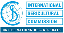 INTERNATIONAL SERICULTURAL COMMISSION